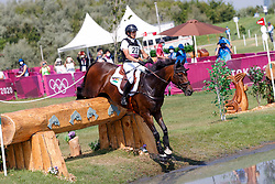 Mirza Fouaad, IND, Seigneur, 238<br /> Olympic Games Tokyo 2021<br /> © Hippo Foto - Dirk Caremans<br /> 01/08/2021