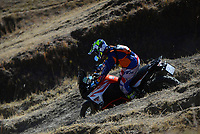 Image from 2017 KTM Adventure Rally Champagne Sports Resort Drakensberg South Africa by Zoon Cronje from www.zcmc.co.za