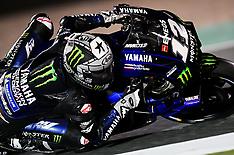 MotoGP Grand Prix of Qatar - 09 March 2019