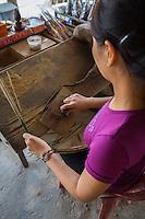 Vietnamese Incense
