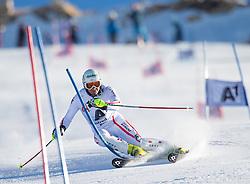 23.10.2012, Moelltaler Gletscher, Flattach, AUT, OeSV, Medientag, im Bild OeSV-Skirennlauefer Manfred Pranger // OeSV Ski racer Manfred Pranger during Mediaday of the Austrian Ski Team 'OeSV' at Moelltaler Gletscher, Flattach, Austria on 2012/10/23. EXPA Pictures © 2012, PhotoCredit: EXPA/ J. Groder