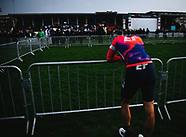 Roubaix Bonus EF 2019