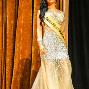 RUS/Minsk/20150829 - Mrs. Universe verkiezing 2015, Mrs. Costa Rica