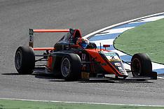 2018 Formula 4