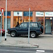 Via Werk Uitzendburo Graaf Wichman Huizen  ext.