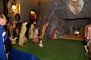 2011 - St. Mary Catholic Church Historic Nativity