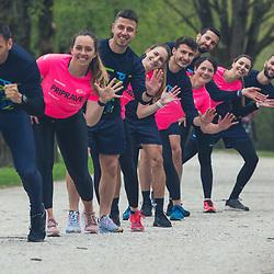 20210426: SLO, Running - Trenerji Priprave 2021