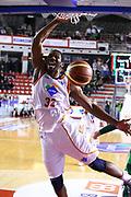 DESCRIZIONE : Roma Lega A 2013-2014 Acea Roma Sidigas Avellino<br /> GIOCATORE : Trevor Mbakwe<br /> CATEGORIA : schiacciata sequenza<br /> SQUADRA : Acea Roma<br /> EVENTO : Campionato Lega A 2013-2014<br /> GARA : Acea Roma Sidigas Avellino<br /> DATA : 02/02/2014<br /> SPORT : Pallacanestro <br /> AUTORE : Agenzia Ciamillo-Castoria/M.Simoni<br /> Galleria : Lega Basket A 2013-2014  <br /> Fotonotizia : Roma Lega A 2013-2014 Acea Roma Sidigas Avellino<br /> Predefinita :