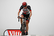 Daniel Martin (IRL - UAE Team Emirates) during the 105th Tour de France 2018, Stage 17, Bagneres de Luchon - Col du Portet (65 km) on July 25th, 2018 - Photo Luca Bettini / BettiniPhoto / ProSportsImages / DPPI