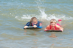 ©Licensed to London News Pictures 06/08/2020     <br />