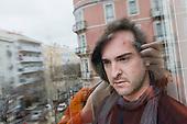 Music - Musician Bernardo Sasseti