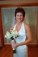 10/17/09 - 1:36:37 PM - MAYS LANDINGS, NJ: Laurie & Tony - October 17, 2009 (Photo by William Thomas Cain/cainimages.com)