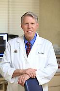 Dr. Lackey