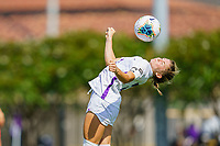 Soccer Vs Ole Miss<br /> Photo by: Andrew Wevers