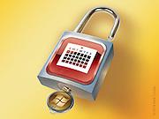 Unlocking the Secrets of Microsoft Office. 3D for Microsoft Magazine.