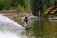 20210818_WIN Dave Jensen Water Ski