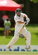 SA vs Bangladesh 1st Test D1