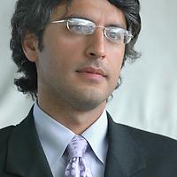 ALSAN, Reza