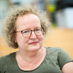 20210916: SLO, People - Petra Jelenko Roth