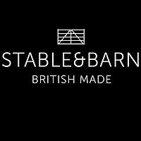 Stable & Barn