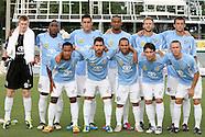 2012.05.19 NASL: Puerto Rico at Carolina