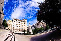 Santander | Spain | 2010