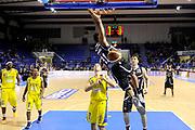 DESCRIZIONE : Porto San Giorgio Lega A 2013-14 Sutor Montegranaro Pasta Reggia Caserta<br /> GIOCATORE : Jeff Brooks<br /> CATEGORIA : tiro schiacciata<br /> SQUADRA : Pasta Reggia Caserta<br /> EVENTO : Campionato Lega A 2013-2014<br /> GARA : Sutor Montegranaro Pasta Reggia Caserta<br /> DATA : 01/12/2013<br /> SPORT : Pallacanestro <br /> AUTORE : Agenzia Ciamillo-Castoria/C.De Massis<br /> Galleria : Lega Basket A 2013-2014  <br /> Fotonotizia : Porto San Giorgio Lega A 2013-14 Sutor Montegranaro Pasta Reggia Caserta<br /> Predefinita :
