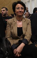 DEC 27 2012 Haneen Zoabi