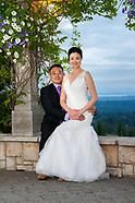 Lin Wedding
