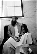 Yusuf Islam - Cat Stevens London 1988