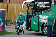 071015 RWC Ireland rugby team training