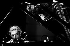 Rava & Bollani - Vulcanica Live Festival 2008