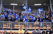 DESCRIZIONE : Bologna LNP A2 2015-16 Eternedile Bologna De Longhi Treviso<br /> GIOCATORE : <br /> CATEGORIA : Tifosi Supporters Fans<br /> SQUADRA : De Longhi Treviso<br /> EVENTO : Campionato LNP A2 2015-2016<br /> GARA : Eternedile Bologna De Longhi Treviso<br /> DATA : 15/11/2015<br /> SPORT : Pallacanestro <br /> AUTORE : Agenzia Ciamillo-Castoria/A.Giberti<br /> Galleria : LNP A2 2015-2016<br /> Fotonotizia : Bologna LNP A2 2015-16 Eternedile Bologna De Longhi Treviso
