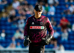Tom Banton of Somerset in action today <br /> <br /> Photographer Simon King/Replay Images<br /> <br /> Vitality Blast T20 - Round 1 - Glamorgan v Somerset - Thursday 18th July 2019 - Sophia Gardens - Cardiff<br /> <br /> World Copyright © Replay Images . All rights reserved. info@replayimages.co.uk - http://replayimages.co.uk