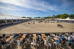 General<br /> FEI WBFSH Jumping World Breeding Championship Lanaken 2019<br /> © Hippo Foto - Dirk Caremans<br />  20/09/2019