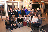 Schipper Holiday Party 2019