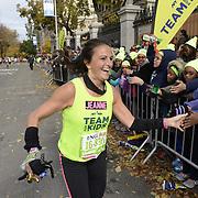 2013 Marathon TFK raw file selects