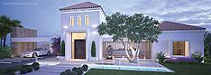 Conor McGregor purchases a new £1.3M luxury villa in Marbella - 24 May 2018