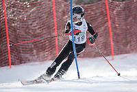 J3 State Qualifier at Gunstock February 6, 2011.