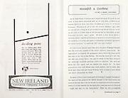 All Ireland Senior Hurling Championship Final,.06.09.1964, 09.06.1964, 6th September 1964,.Minor Cork v Laois, .Senior Kilkenny v Tipperary, Tipperary 5-13 Kilkenny 2-08,..New Ireland Assurance Company, .12 Dawson Street Dublin,