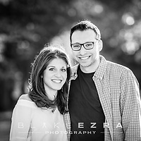 Joanna and Robert Engagement Shoot LR 10.05.2017