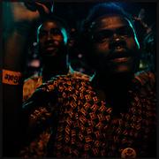 Lagos, Nigeria. © Francis Kokoroko @accraphoto 2017