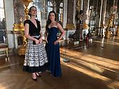 Versailles Party June 2019
