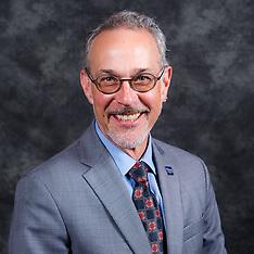 Dean Paul Steger