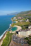 Ko'olina, West Oahu, Oahu, Hawaii