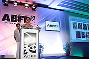 Miami Beach, Florida, NY-June 23: Actress Malinda Williams attends the 2012 American Black Film Festival Winners Circle Awards Presentation held at the Ritz Carlton Hotel on June 23, 2012 in Miami Beach, Florida. (Photo by Terrence Jennings)