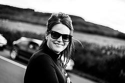 Katie Dawes,  - Ryan Hiscott/JMP - 22/06/19 - STOCK - JMP Scotland Holiday - Scotland - JMP Scotland Holiday