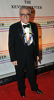 Martin Scorsese  arriving at The 30th Kennedy Center Honors, in Washington, DC , December 2, 2007.  The 2007 honorees are pianist Leon Fleisher, actor Steve Martin, Ross, film director Martin Scorsese and musician Brian Wilson.