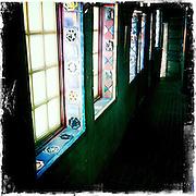 Fonthill Museum
