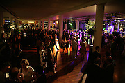 Royal Festival Hall First Night Gala. Southbank Centre. London. 11 June 2007.  -DO NOT ARCHIVE-© Copyright Photograph by Dafydd Jones. 248 Clapham Rd. London SW9 0PZ. Tel 0207 820 0771. www.dafjones.com.